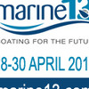 Multiple Delegate Registration Incentive for Marine13