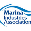 Awards to Recognise Marina Boat Yard and Boat Broker