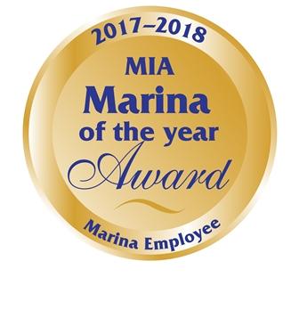 Club Marine Marina of the Year Awards - Events - Marina Industries ...