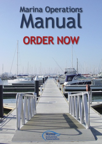 Marina Operations Manual